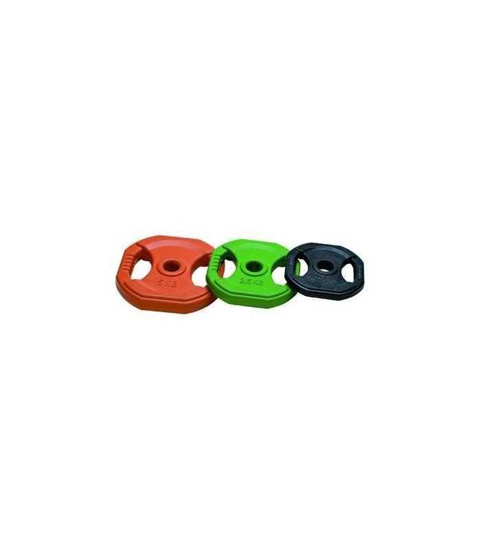 disco-body-pump-profesional-125-kg 1255 1