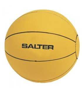 Balón medicinal Salter 3 kg.