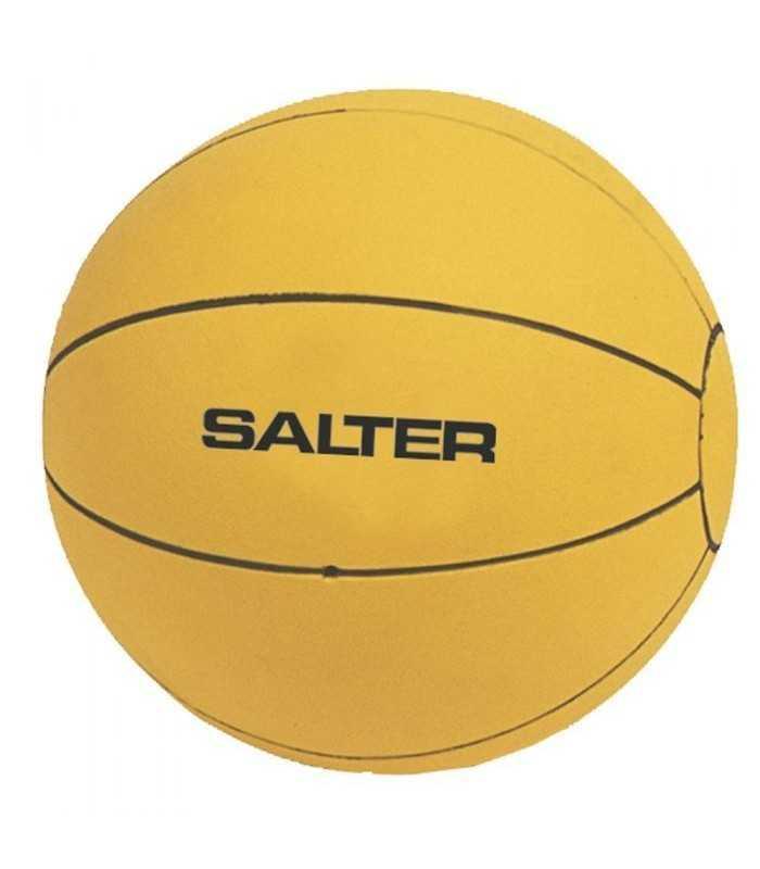 balon-medicinal-salter-5-kg 1261 1