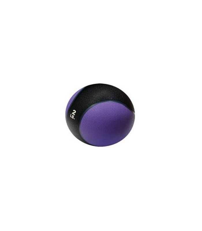 balon-medicinal-profesional-5-kg 1263 1