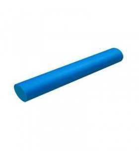 foam-roller-profesional 1269 1