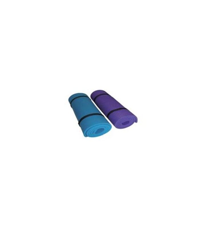 colchoneta-alta-densidad-33-kg-m3-profesional 1271 1
