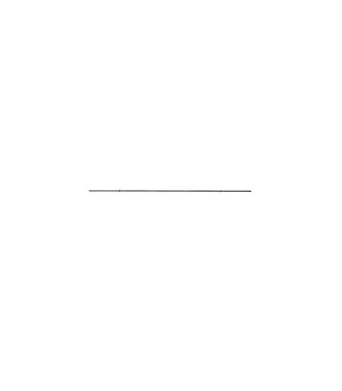 barra-cromada-profesional-28mm-220-cm 1298 1