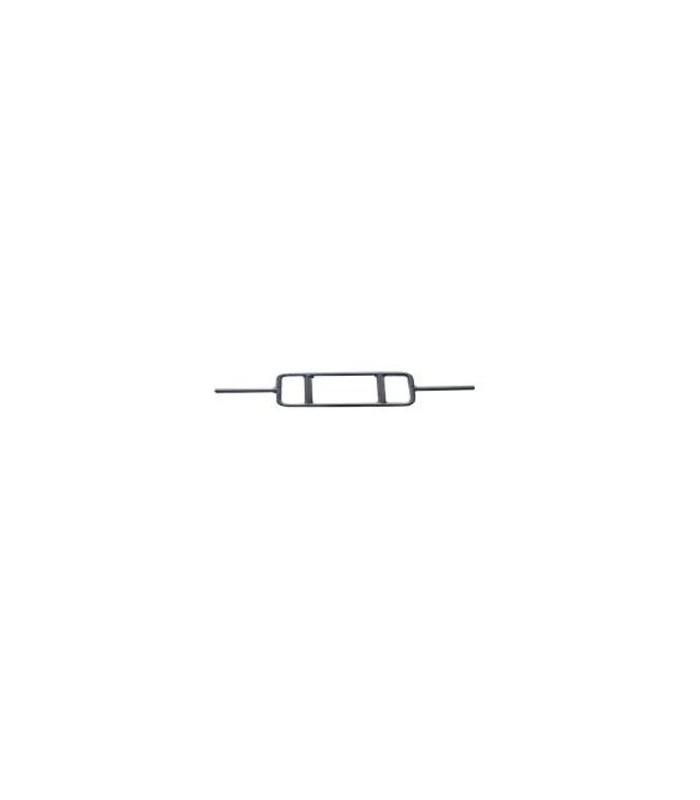 barra-cromada-triceps-romana-profesional-28mm-85-cm 1300 1