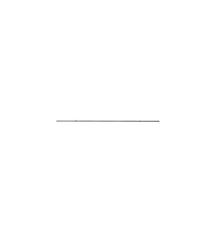 barra-olimpica-cromada-profesional-120-cm 1301 1
