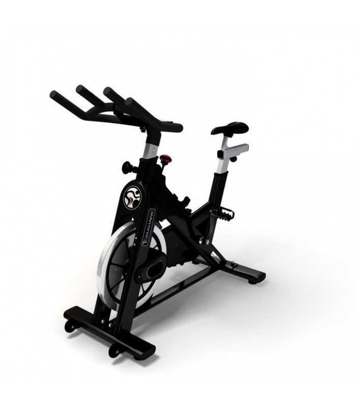 bicicleta-de-spinning-tomahawk-home-series 1310 1