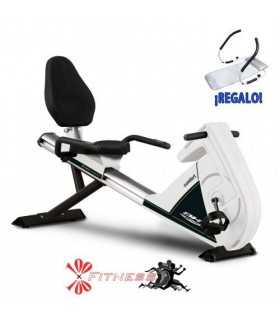 h8555-comfort-evolution---bicicleta-estatica-reclinada-bh 1313 1