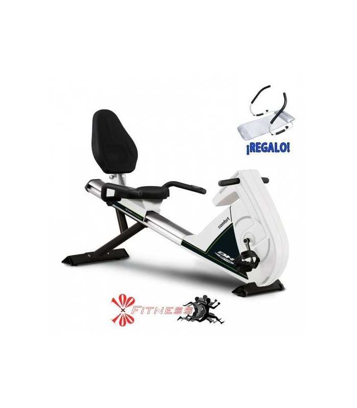 h8555-comfort-evolution---bicicleta-estatica-reclinada-bh 1313 1