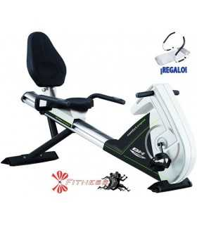 h8565-comfort-evolution-program---bicicleta-estatica-reclina 1314 1