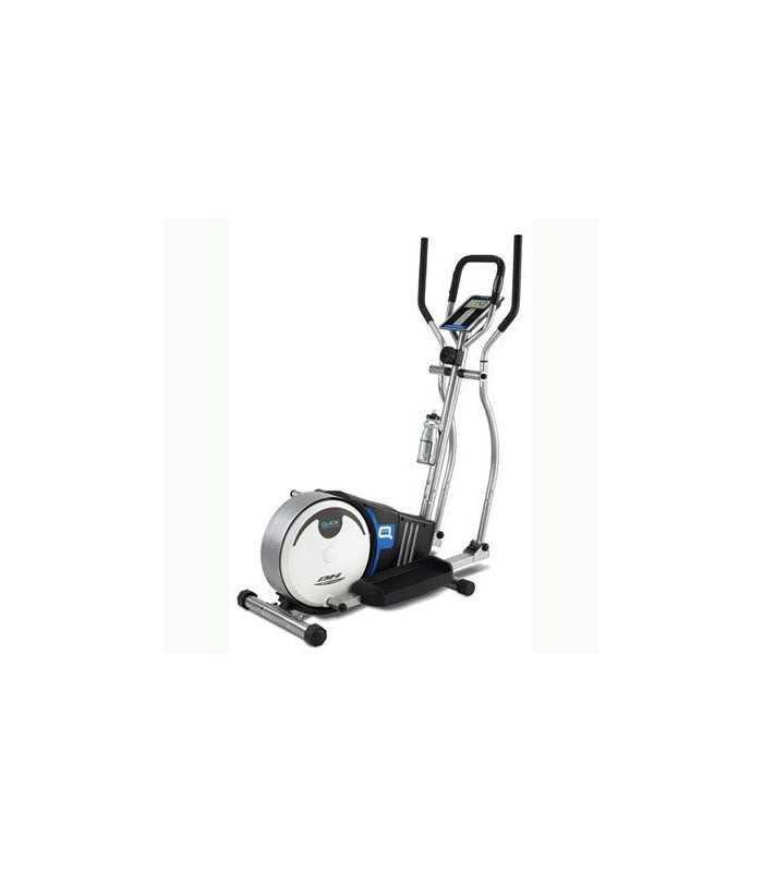 g233n-quick---bicicleta-eliptica-bh 1315 1