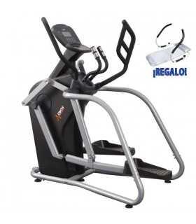 xc-230i--bicicleta-eliptica-dkn 1322 1
