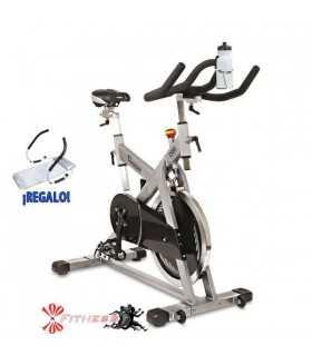 es80--bicicleta-de-spinning-vision 1327 1