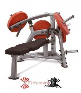 maquina-de-musculacion-press-horizontal 1335 1