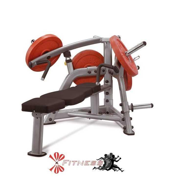 maquina-de-musculacion-press-horizontal 1335 1
