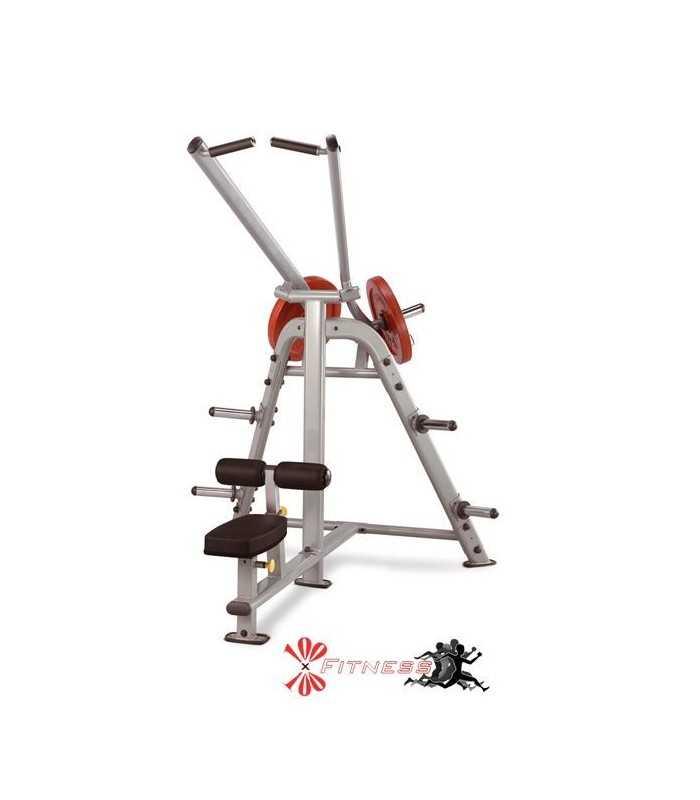 maquina-de-musculacion-jalon-dorsal 1336 1