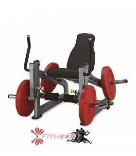 maquina-de-musculacion-extension-cuadriceps 1337 1