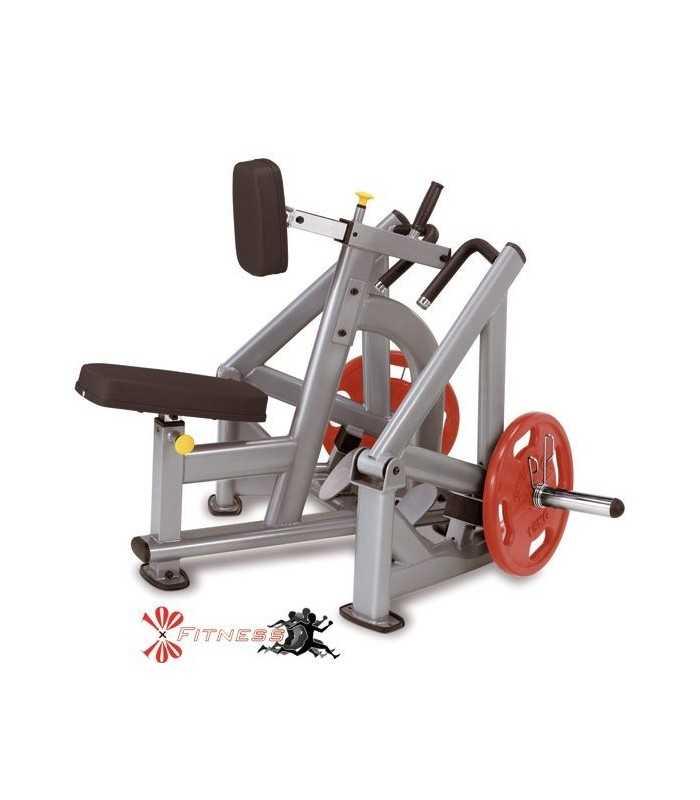 maquina-de-musculacion-remo-con-apoyo 1338 1