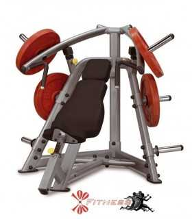 maquina-de-musculacion-press-inclinado 1340 1