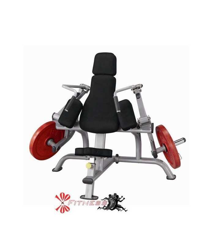 maquina-de-musculacion-curl-de-triceps 1343 1