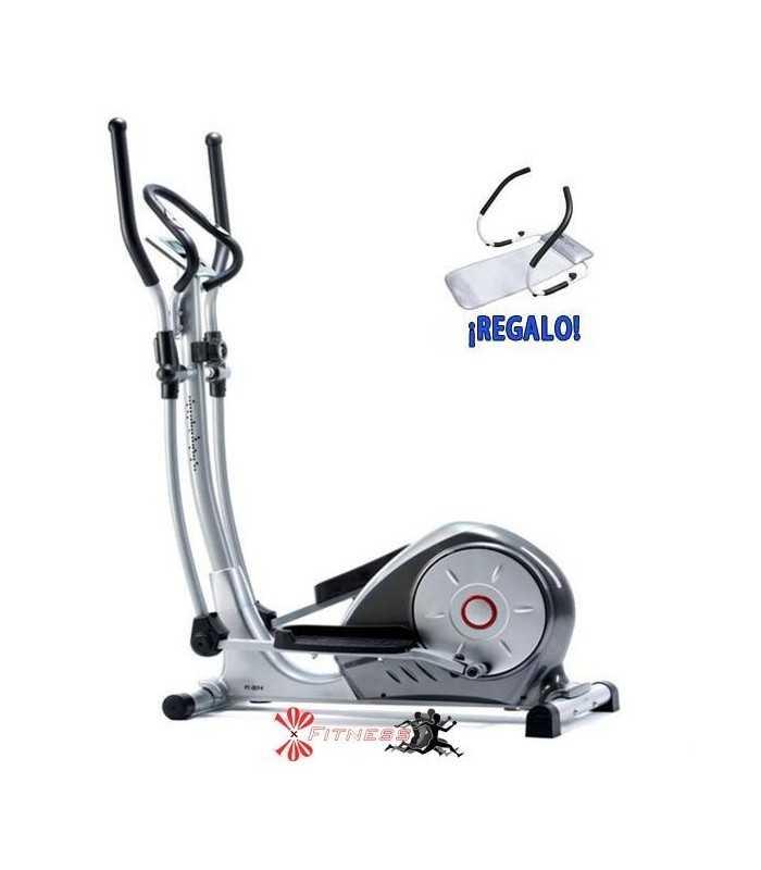 pt-0094---bicicleta-eliptica-salter 1345 1