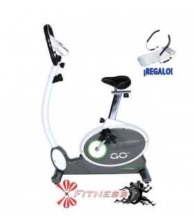 go-bike-30---bicicleta-estatica-tunturi 1346 1
