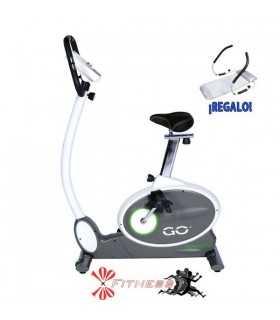 go-bike-50---bicicleta-estatica-tunturi 1347 1