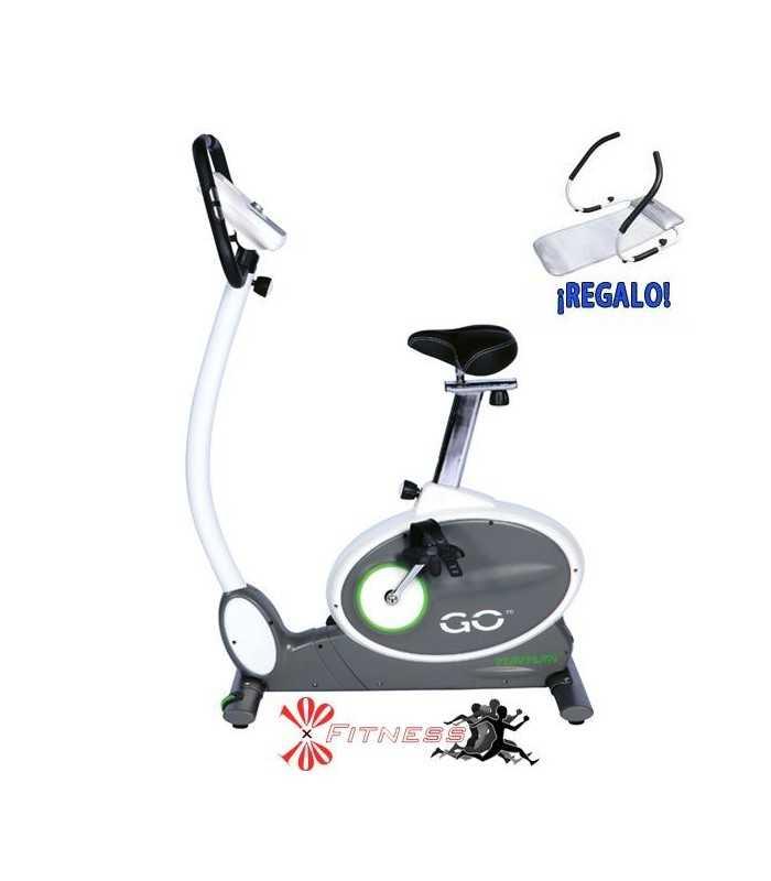 go-bike-70---bicicleta-estatica-tunturi 1348 1