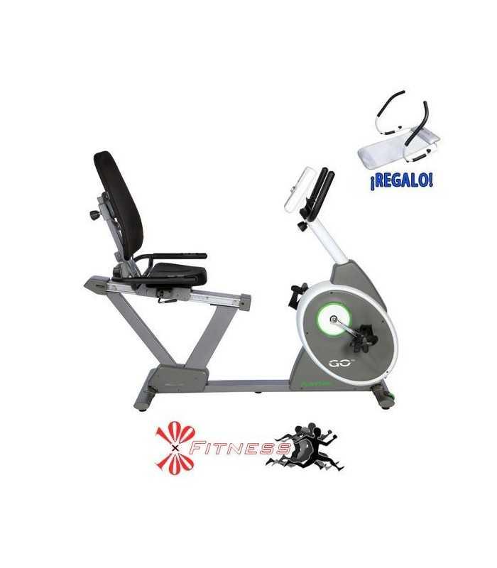 go-recumbent-50---bicicleta-estatica-reclinada-tunturi 1350 1