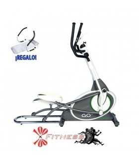 go-cross-front-30--bicicleta-eliptica-tunturi 1362 1