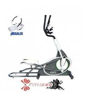 go-cross-front-50--bicicleta-eliptica-tunturi 1363 1