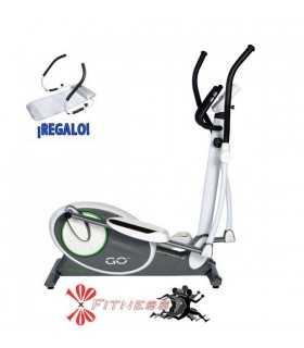 go-cross-rear-30---bicicleta-eliptica-tunturi 1365 1