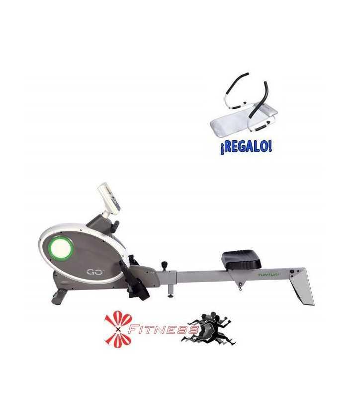 go-rower-30---remo-tunturi 1368 1