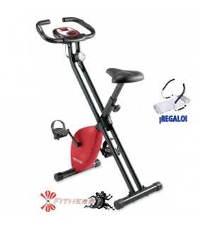 bicicleta-plegable-enebe 1374 1