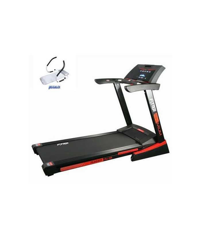 runner-ru-11r-cinta-de-correr-fytter 1380 1