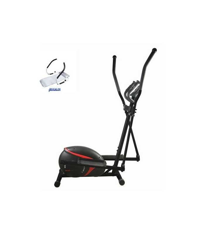 crosser-cr-03r-bicicleta-eliptica-fytter 1381 1