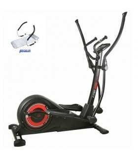 crosser-cr-07r-bicicleta-eliptica-fytter 1383 1