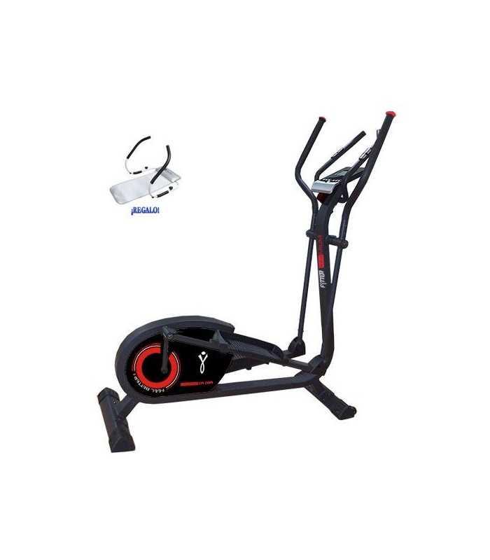 crosser-cr-09r-bicicleta-eliptica-fytter 1384 1