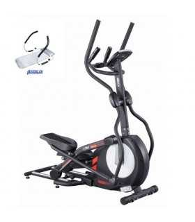 crosser-cr-11r-bicicleta-eliptica-fytter 1385 1