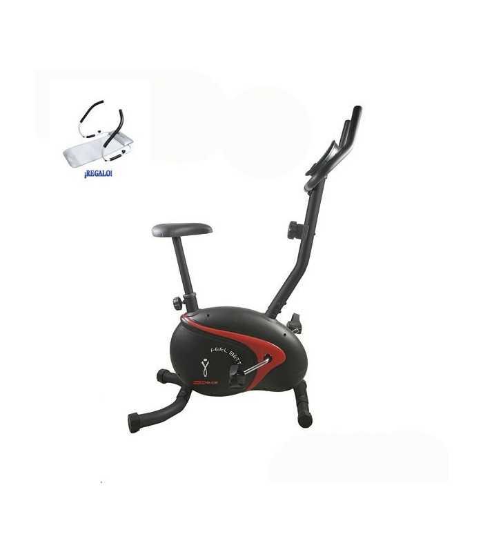 racer-ra-03r-bicicleta-estatica-fytter 1386 1