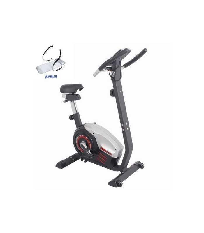 racer-ra-05r-bicicleta-estatica-fytter 1387 1