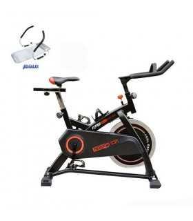 rider-ri-03r-bicicleta-de-spinning-fytter 1390 1