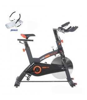 rider-ri-05r-bicicleta-de-spinning-fytter 1391 1