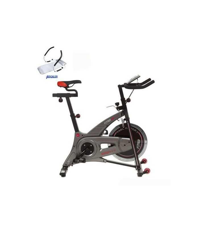 rider-ri-07r-bicicleta-de-spinning-fytter 1392 1