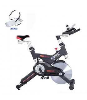 rider-ri-09r-bicicleta-de-spinning-fytter 1393 1