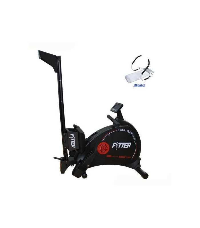 tr-005r-remo-fytter 1394 1