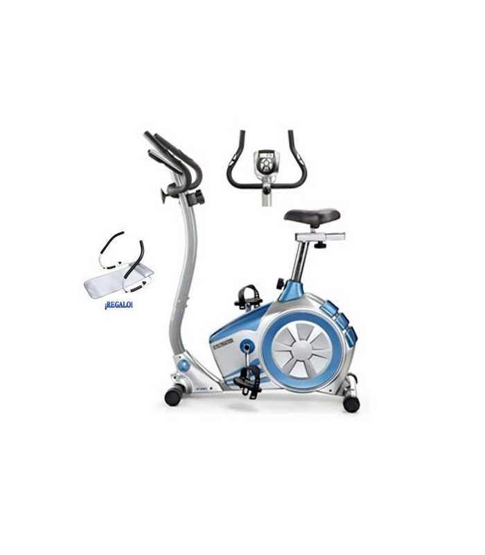 pt-0083---bicicleta-estatica-salter 1397 1