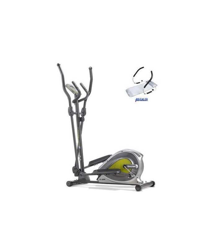 pt-0099---bicicleta-eliptica-salter 1398 1