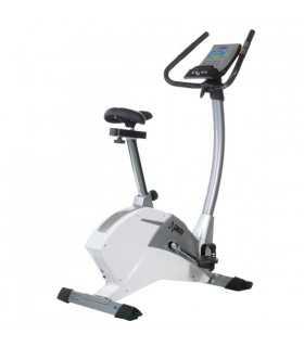 bicicleta-estatica-dkn-am-5-ergometer 298