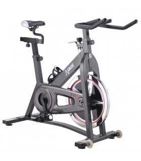 bicicleta-de-spinning-dkn-spinbike-z-11c 300 1
