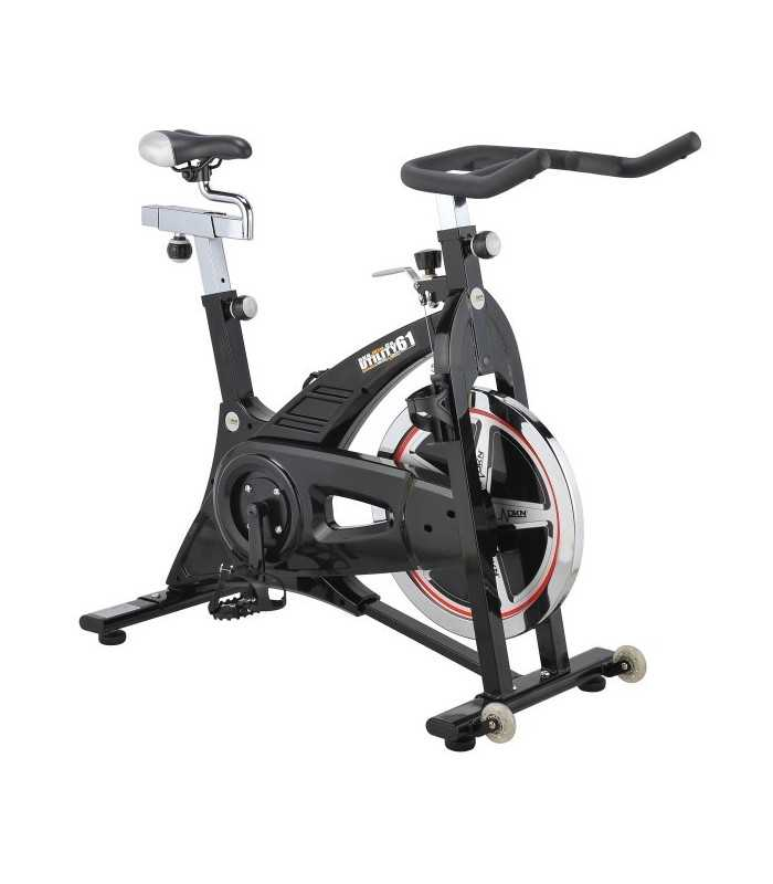 bicicleta-de-spinning-dkn-spinbike-racer-pro 301 1